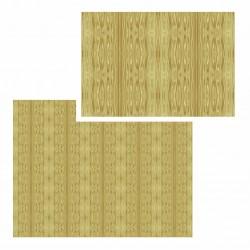 bright wood  No.2