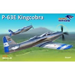 P-63E Kingcobra