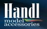 Handl_logo_nov%C3%A9_03_podpis.PNG