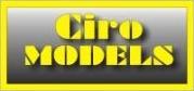 http://www.ciromodels.com