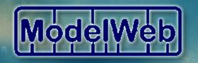 http://modelweb.modelforum.cz