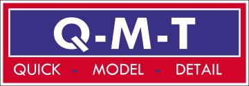 Q-M-T