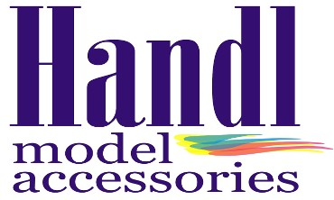 Handl model accessories